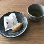 おすすめの広島銘菓